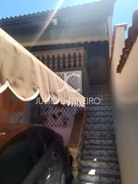 WhatsApp Image 2021-01-16 at 1 - Casa 12 quartos à venda Nilópolis,RJ - R$ 350.000 - CGCA120001 - 1