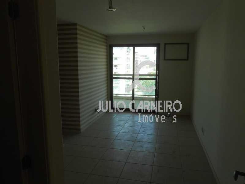 13_G1494444334 - Apartamento Condomínio Soliel, Rio de Janeiro, Zona Oeste ,Jacarepaguá, RJ À Venda, 2 Quartos, 68m² - JCAP20004 - 3