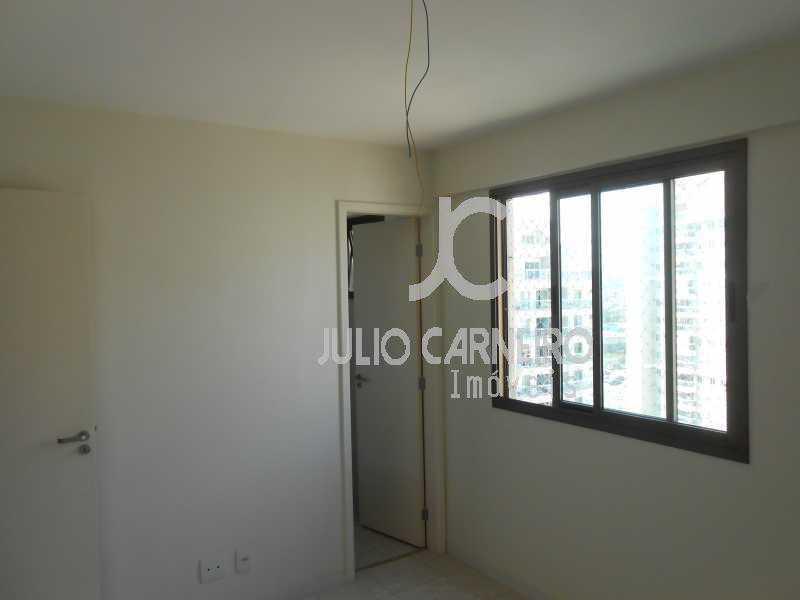 13_G1494444399 - Apartamento Condomínio Soliel, Rio de Janeiro, Zona Oeste ,Jacarepaguá, RJ À Venda, 2 Quartos, 68m² - JCAP20004 - 4