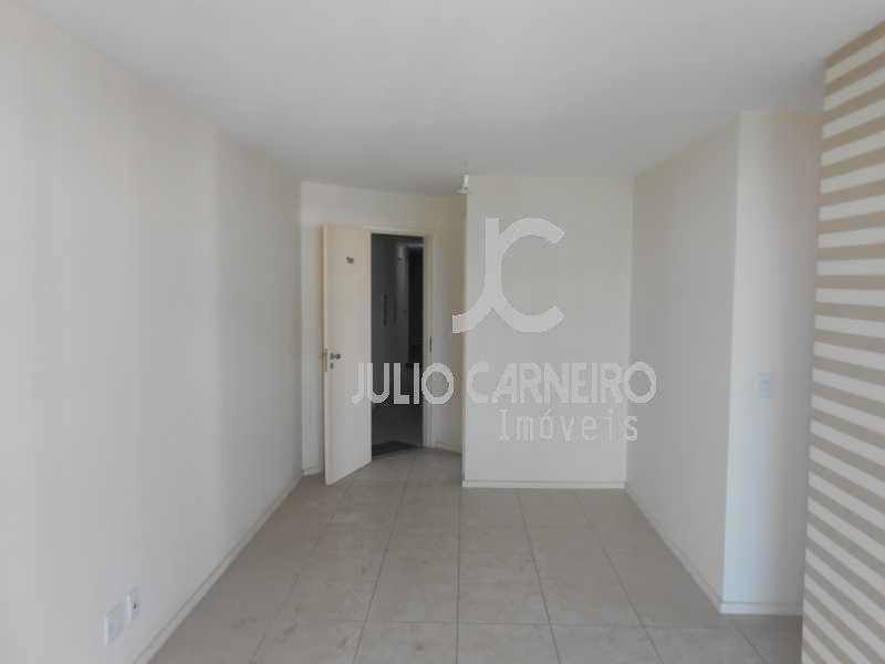 13_G1494444459 - Apartamento Condomínio Soliel, Rio de Janeiro, Zona Oeste ,Jacarepaguá, RJ À Venda, 2 Quartos, 68m² - JCAP20004 - 5