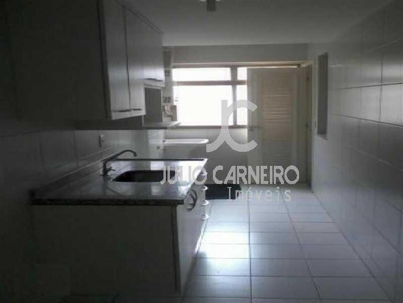 13_G1494444464 - Apartamento Condomínio Soliel, Rio de Janeiro, Zona Oeste ,Jacarepaguá, RJ À Venda, 2 Quartos, 68m² - JCAP20004 - 6