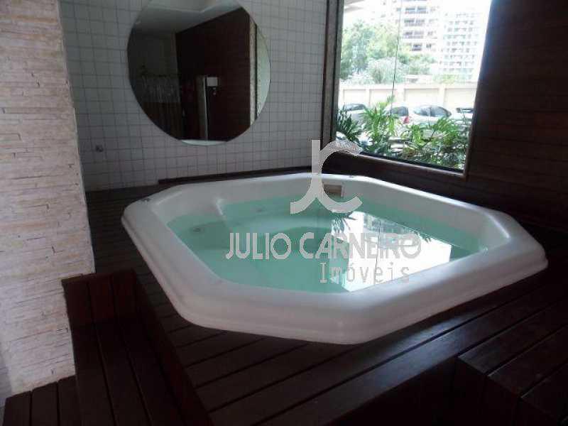 13_G1494444668 - Apartamento Condomínio Soliel, Rio de Janeiro, Zona Oeste ,Jacarepaguá, RJ À Venda, 2 Quartos, 68m² - JCAP20004 - 7