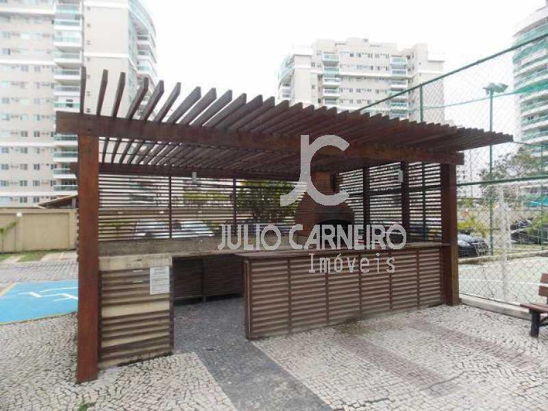 13_G1494444672 - Apartamento Condomínio Soliel, Rio de Janeiro, Zona Oeste ,Jacarepaguá, RJ À Venda, 2 Quartos, 68m² - JCAP20004 - 9
