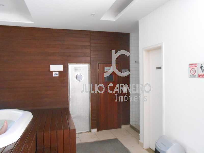 13_G1494444799 - Apartamento Condomínio Soliel, Rio de Janeiro, Zona Oeste ,Jacarepaguá, RJ À Venda, 2 Quartos, 68m² - JCAP20004 - 10