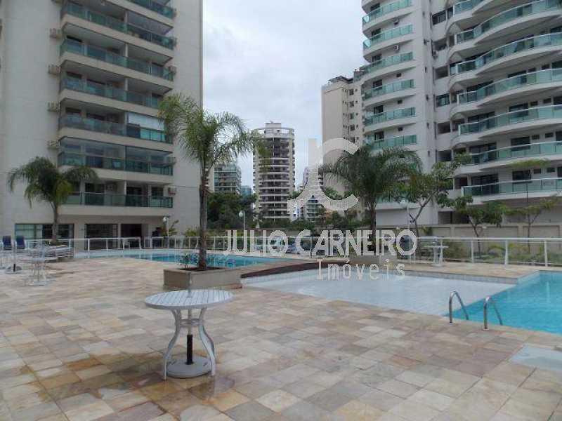 13_G1494444928 - Apartamento Condomínio Soliel, Rio de Janeiro, Zona Oeste ,Jacarepaguá, RJ À Venda, 2 Quartos, 68m² - JCAP20004 - 12