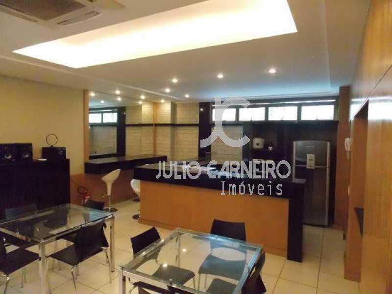 13_G1494444929 - Apartamento Condomínio Soliel, Rio de Janeiro, Zona Oeste ,Jacarepaguá, RJ À Venda, 2 Quartos, 68m² - JCAP20004 - 13
