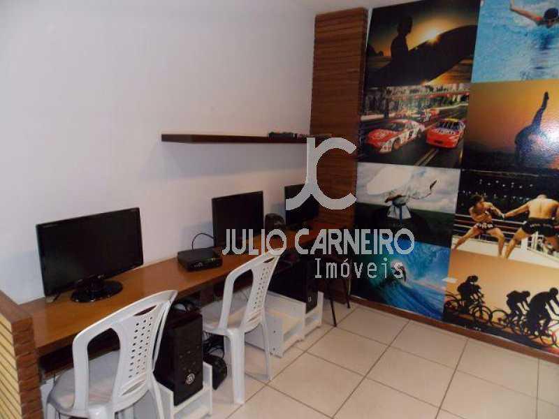 13_G1494444931 - Apartamento Condomínio Soliel, Rio de Janeiro, Zona Oeste ,Jacarepaguá, RJ À Venda, 2 Quartos, 68m² - JCAP20004 - 14