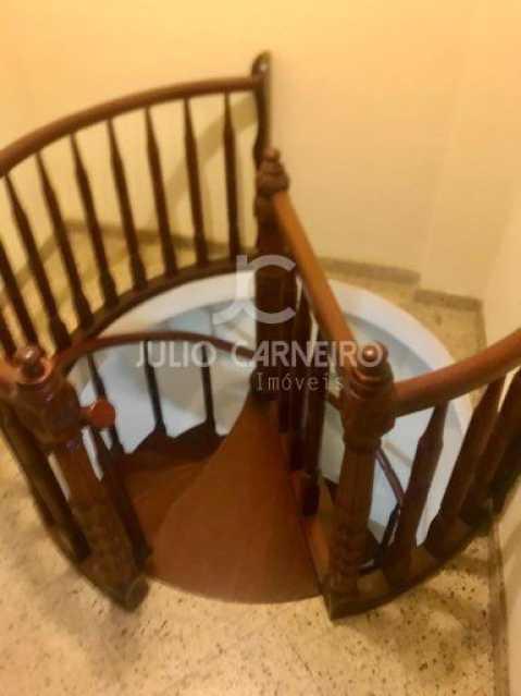 WhatsApp Image 2021-01-28 at 1 - Apartamento 2 quartos para alugar Rio de Janeiro,RJ - R$ 6.900 - JCAP20324 - 5