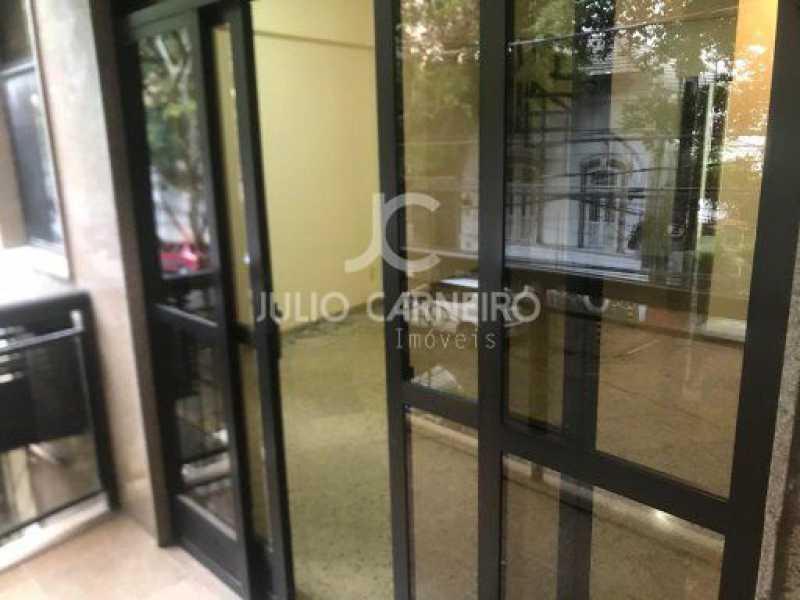 WhatsApp Image 2021-01-28 at 1 - Apartamento 2 quartos para alugar Rio de Janeiro,RJ - R$ 6.900 - JCAP20324 - 6
