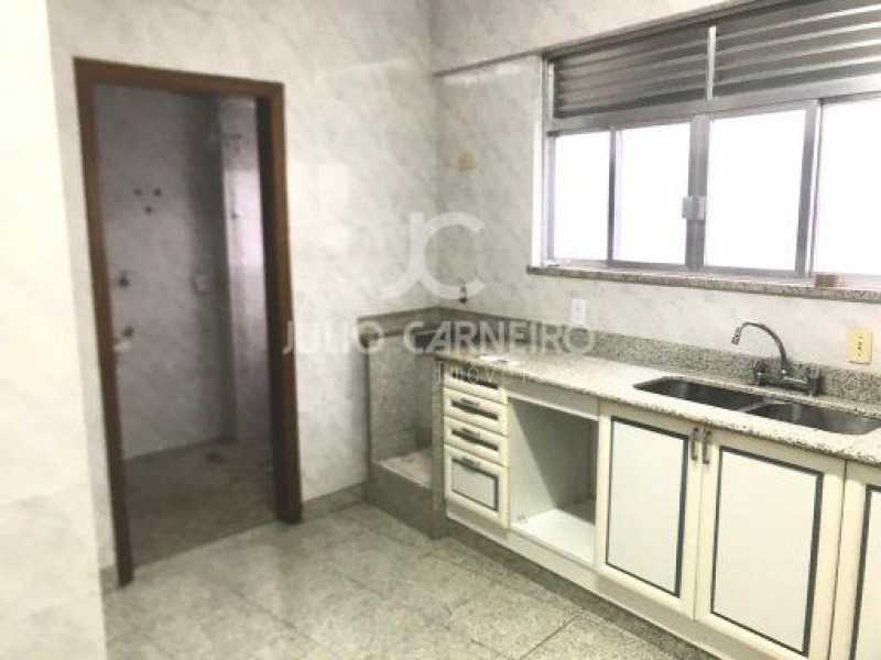 WhatsApp Image 2021-01-28 at 1 - Apartamento 2 quartos para alugar Rio de Janeiro,RJ - R$ 6.900 - JCAP20324 - 7