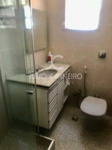 WhatsApp Image 2021-01-28 at 1 - Apartamento 2 quartos para alugar Rio de Janeiro,RJ - R$ 6.900 - JCAP20324 - 8