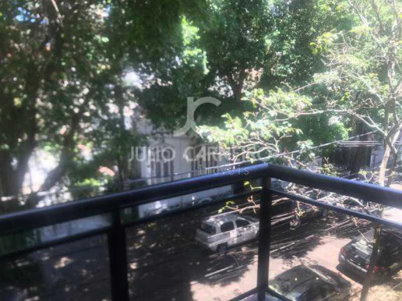 WhatsApp Image 2021-01-28 at 1 - Apartamento 2 quartos para alugar Rio de Janeiro,RJ - R$ 6.900 - JCAP20324 - 9