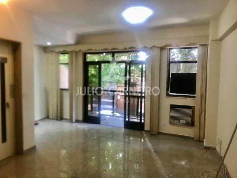 WhatsApp Image 2021-01-28 at 1 - Apartamento 2 quartos para alugar Rio de Janeiro,RJ - R$ 6.900 - JCAP20324 - 10