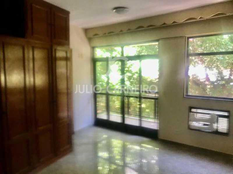 WhatsApp Image 2021-01-28 at 1 - Apartamento 2 quartos para alugar Rio de Janeiro,RJ - R$ 6.900 - JCAP20324 - 11