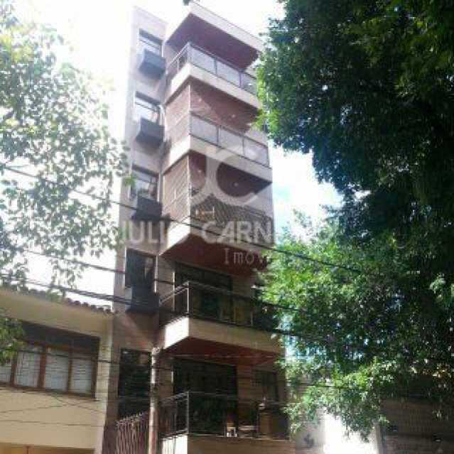 WhatsApp Image 2021-01-28 at 1 - Apartamento 2 quartos para alugar Rio de Janeiro,RJ - R$ 6.900 - JCAP20324 - 1