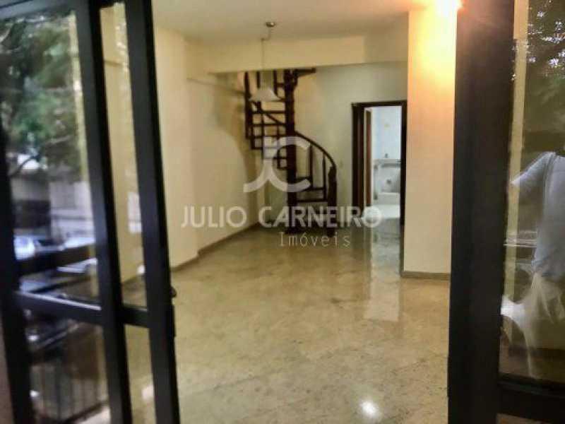 WhatsApp Image 2021-01-28 at 1 - Apartamento 2 quartos para alugar Rio de Janeiro,RJ - R$ 6.900 - JCAP20324 - 4