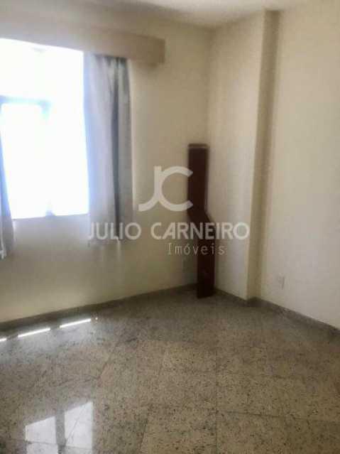 WhatsApp Image 2021-01-28 at 1 - Apartamento 2 quartos para alugar Rio de Janeiro,RJ - R$ 6.900 - JCAP20324 - 12
