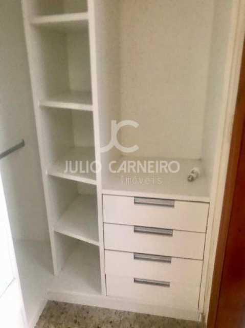 WhatsApp Image 2021-01-28 at 1 - Apartamento 2 quartos para alugar Rio de Janeiro,RJ - R$ 6.900 - JCAP20324 - 13
