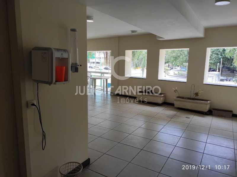 WhatsApp Image 2021-01-28 at 1 - Apartamento 2 quartos para alugar Rio de Janeiro,RJ - R$ 3.900 - JCAP20325 - 1