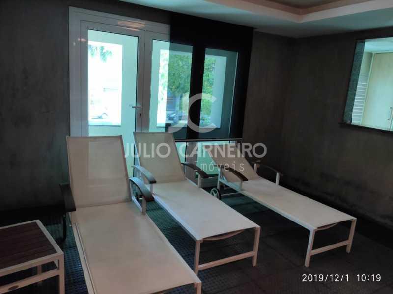 WhatsApp Image 2021-01-28 at 1 - Apartamento 2 quartos para alugar Rio de Janeiro,RJ - R$ 3.900 - JCAP20325 - 4