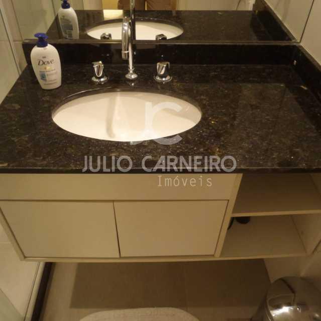 WhatsApp Image 2021-01-28 at 1 - Apartamento 2 quartos para alugar Rio de Janeiro,RJ - R$ 3.900 - JCAP20325 - 6