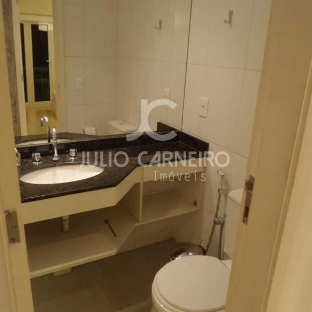 WhatsApp Image 2021-01-28 at 1 - Apartamento 2 quartos para alugar Rio de Janeiro,RJ - R$ 3.900 - JCAP20325 - 7