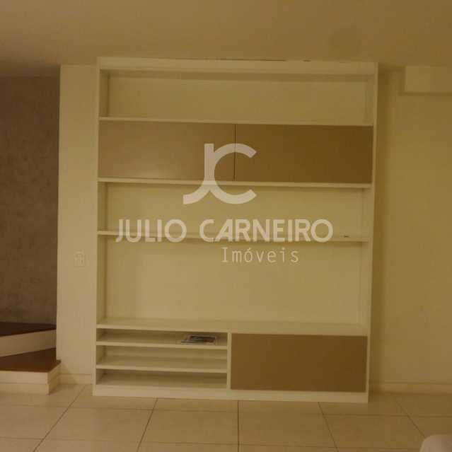 WhatsApp Image 2021-01-28 at 1 - Apartamento 2 quartos para alugar Rio de Janeiro,RJ - R$ 3.900 - JCAP20325 - 8