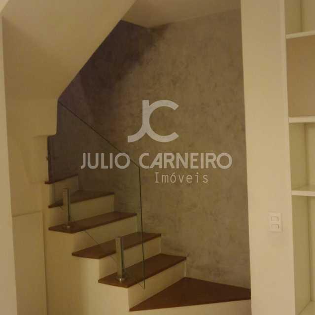 WhatsApp Image 2021-01-28 at 1 - Apartamento 2 quartos para alugar Rio de Janeiro,RJ - R$ 3.900 - JCAP20325 - 9