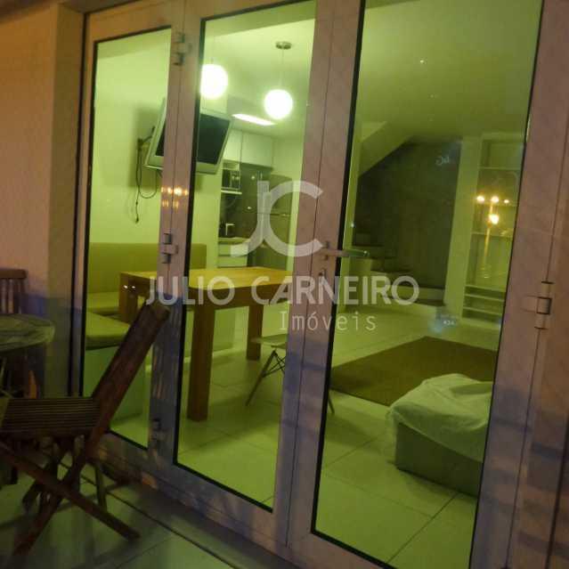 WhatsApp Image 2021-01-28 at 1 - Apartamento 2 quartos para alugar Rio de Janeiro,RJ - R$ 3.900 - JCAP20325 - 10