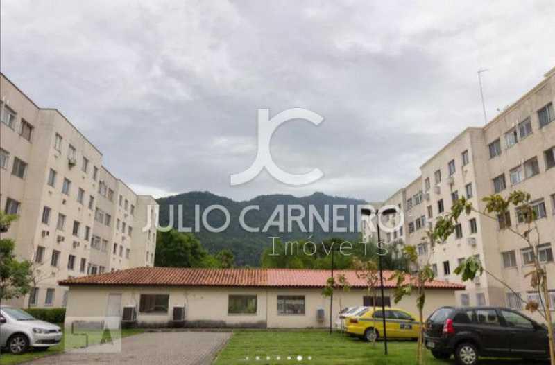 500166362980734Resultado - Apartamento 3 quartos à venda Rio de Janeiro,RJ - R$ 225.000 - CGAP30009 - 11