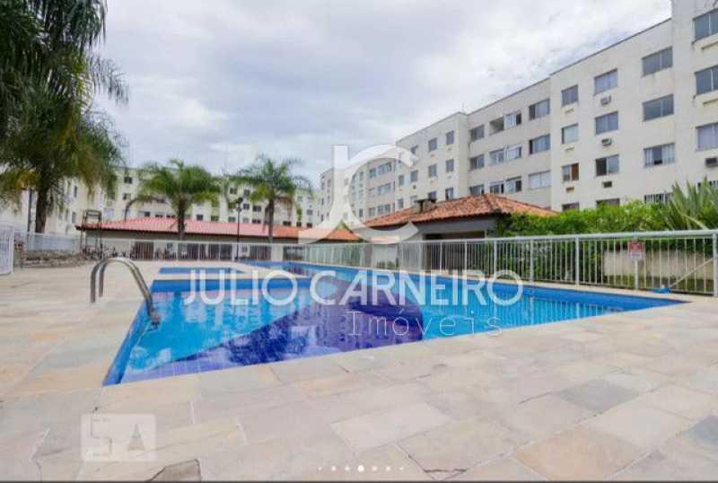 501191245288299Resultado - Apartamento 3 quartos à venda Rio de Janeiro,RJ - R$ 225.000 - CGAP30009 - 9