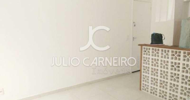 503162128873329Resultado - Apartamento 3 quartos à venda Rio de Janeiro,RJ - R$ 225.000 - CGAP30009 - 3