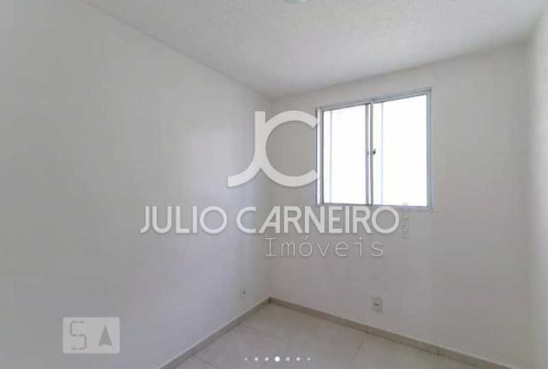 503192000505705Resultado - Apartamento 3 quartos à venda Rio de Janeiro,RJ - R$ 225.000 - CGAP30009 - 6