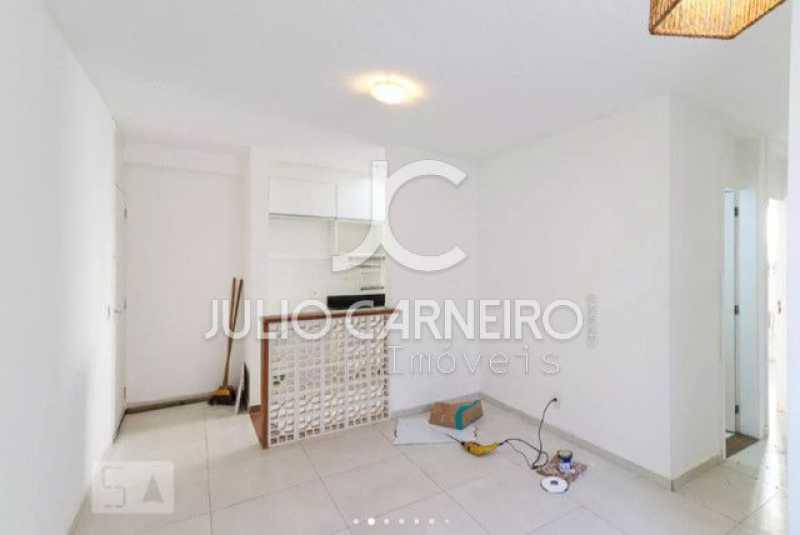 505113729611409Resultado - Apartamento 3 quartos à venda Rio de Janeiro,RJ - R$ 225.000 - CGAP30009 - 4