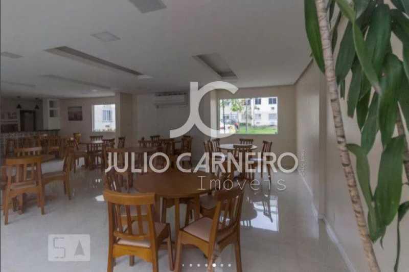 505186246504620Resultado - Apartamento 3 quartos à venda Rio de Janeiro,RJ - R$ 225.000 - CGAP30009 - 12