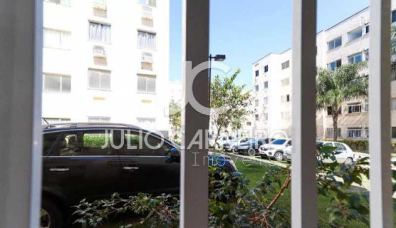 506193128603897Resultado - Apartamento 3 quartos à venda Rio de Janeiro,RJ - R$ 225.000 - CGAP30009 - 10