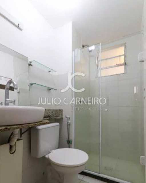 507196727335504Resultado - Apartamento 3 quartos à venda Rio de Janeiro,RJ - R$ 225.000 - CGAP30009 - 7