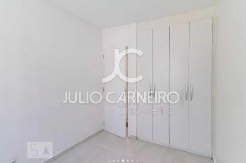 508127729185240Resultado - Apartamento 3 quartos à venda Rio de Janeiro,RJ - R$ 225.000 - CGAP30009 - 8