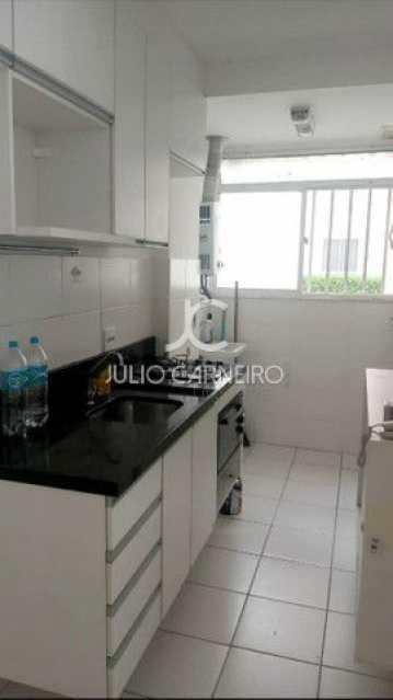 509192603872762Resultado - Apartamento 3 quartos à venda Rio de Janeiro,RJ - R$ 225.000 - CGAP30009 - 5