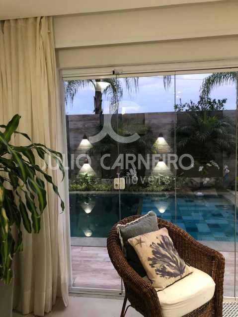 WhatsApp Image 2021-01-31 at 1 - Casa em Condomínio 5 quartos à venda Rio de Janeiro,RJ - R$ 950.000 - JCCN50039 - 16