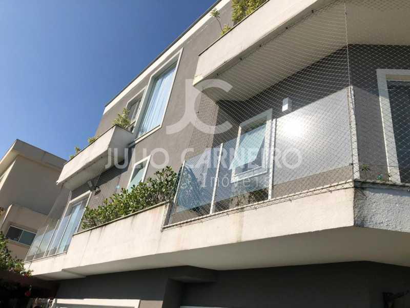 WhatsApp Image 2021-01-31 at 1 - Casa em Condomínio 5 quartos à venda Rio de Janeiro,RJ - R$ 950.000 - JCCN50039 - 1