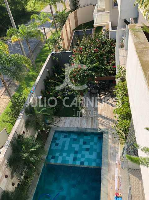 WhatsApp Image 2021-01-31 at 1 - Casa em Condomínio 5 quartos à venda Rio de Janeiro,RJ - R$ 950.000 - JCCN50039 - 6