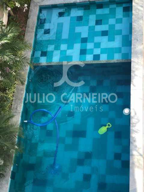 WhatsApp Image 2021-01-31 at 1 - Casa em Condomínio 5 quartos à venda Rio de Janeiro,RJ - R$ 950.000 - JCCN50039 - 7