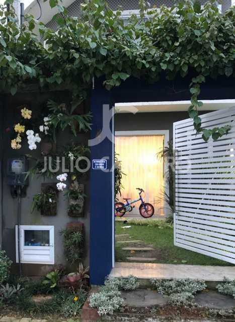 WhatsApp Image 2021-01-31 at 1 - Casa em Condomínio 5 quartos à venda Rio de Janeiro,RJ - R$ 950.000 - JCCN50039 - 3