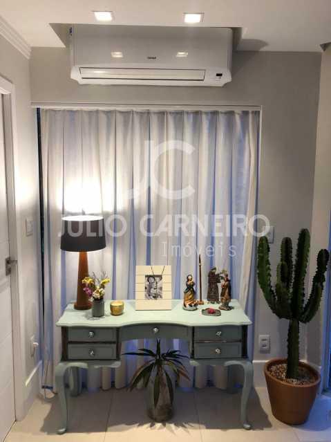 WhatsApp Image 2021-01-31 at 1 - Casa em Condomínio 5 quartos à venda Rio de Janeiro,RJ - R$ 950.000 - JCCN50039 - 23