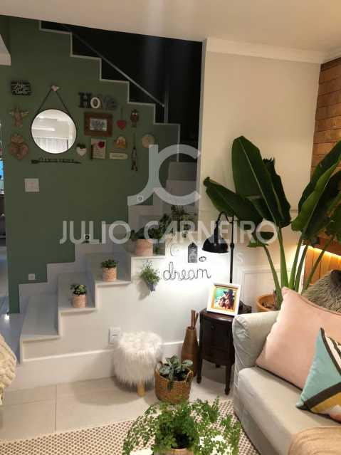 WhatsApp Image 2021-01-31 at 1 - Casa em Condomínio 5 quartos à venda Rio de Janeiro,RJ - R$ 950.000 - JCCN50039 - 20