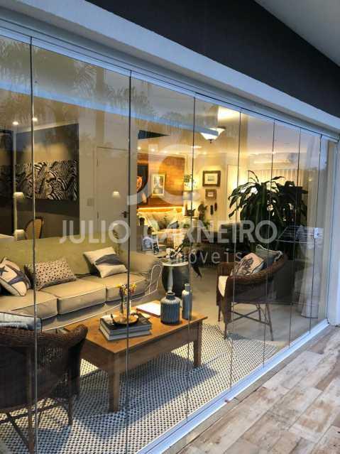 WhatsApp Image 2021-01-31 at 1 - Casa em Condomínio 5 quartos à venda Rio de Janeiro,RJ - R$ 950.000 - JCCN50039 - 15