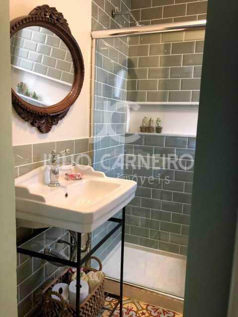 WhatsApp Image 2021-01-31 at 1 - Casa em Condomínio 5 quartos à venda Rio de Janeiro,RJ - R$ 950.000 - JCCN50039 - 28