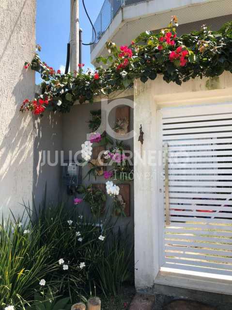 WhatsApp Image 2021-01-31 at 1 - Casa em Condomínio 5 quartos à venda Rio de Janeiro,RJ - R$ 950.000 - JCCN50039 - 31