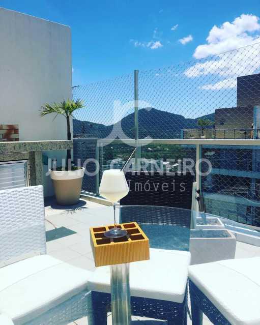WhatsApp Image 2021-01-28 at 2 - Apartamento 2 quartos à venda Rio de Janeiro,RJ - R$ 850.000 - JCAP20326 - 3